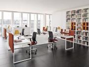 Hóa giải sát khí trong văn phòng và những điều cần lưu ý