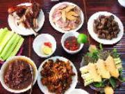 Vì sao có tập tục ăn thịt chó trong tiết Hạ Chí?