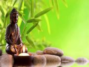 Phật dạy 10 điều tự tại phải ghi nhớ trọn đời trọn kiếp