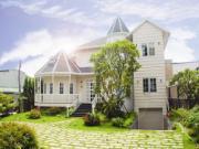 5 vấn đề phong thủy cơ bản phải tính khi mua nhà