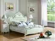 Kiểm tra hướng kê giường của nhà bạn đã chuẩn phong thủy chưa?
