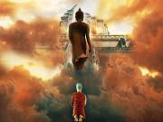 3 câu chuyện khoan dung của đạo phật thức tỉnh tâm hồn