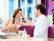 3 chòm sao nữ giao tiếp siêu nhưng ít người yêu mến