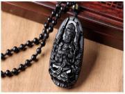 Thỉnh bản mệnh Phật, đeo phúc bên người