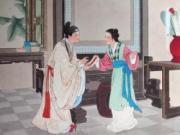 Lời Phật dạy: Tham sắc dục thì sẽ phải nhận quả báo