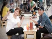 Góc nhìn chiêm tinh: Liệu Hari Won và Trấn Thành có phải cặp đôi hoàn hảo?