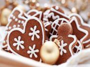 Đẹp ngất ngây những mẫu socola Valentine ngọt ngào