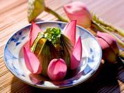 Ăn chay đúng đạo theo tâm linh Phật giáo