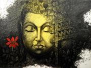 Phật chỉ ra 3 kiếp nạn ai cũng phải trải nghiệm trong đời