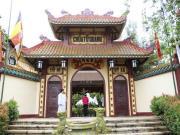 Những ngôi chùa linh thiêng bậc nhất Việt Nam, nếu hiếm muộn con cái thì nên thử đến đây