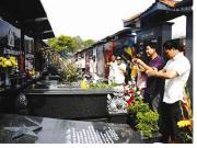 10 điều kiêng kỵ khi đi tảo mộ tiết Thanh Minh phạm phải dễ xui xẻo
