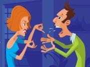 5 dấu hiệu cho thấy bạn đã yêu sai người