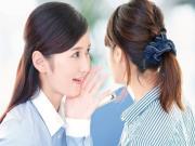 5 điều nhất định phải luôn giữ bí mật kẻo họa vào thân