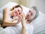 5 dấu hiệu cho thấy người ấy đến với bạn vì tình dục không phải tình yêu