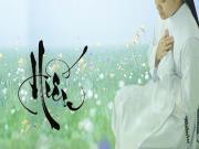 Tết Thanh Minh và tết Hàn Thực mùng 3 tháng 3 - vẹn tròn một chữ hiếu