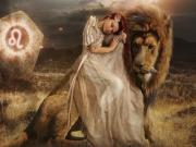 Cung Sư Tử hợp với cung nào trong tình yêu?