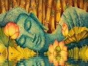 Phật dạy: 20 điều khó cản bước con người tiến tới hạnh phúc