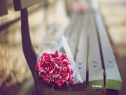Luật nhân quả trong tình yêu thường đến sớm, đừng coi nhẹ