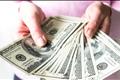 Tử vi tuần mới (25/11-1/12): Ai là con giáp chuyển vận phát tài, tiền nhiều như nước