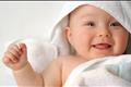 Sinh con năm 2020 tháng nào tốt? Em bé Canh Tý ra đời tháng nào trong năm thì may mắn cả đời?