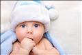 Năm 2020 sinh con trai tháng này nhất định vừa đẹp trai vừa tài giỏi, bố mẹ cũng được thơm lây