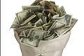 """Tử vi tuần mới (27/5-2/6): Top con giáp """"ngập trong tiền"""", nhà chẳng có gì ngoài điều kiện"""