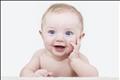 Sinh con năm 2020: Tháng 2 âm sinh con ngày nào tốt, con hưởng phúc lộc đong đầy?