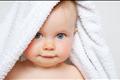 Sinh con năm 2020: Tháng 4 âm sinh con ngày nào tốt, con giỏi giang tài năng hơn người