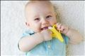Sinh con năm 2020: Sinh con tháng 5 ngày nào tốt, con được hưởng nhiều phúc phận trong đời?