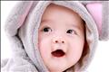 Sinh con năm 2020 giờ nào tốt, cuộc đời em bé bình an hạnh phúc, vạn sự như ý