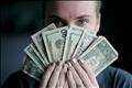 Tử vi tuần mới (15-21/7): Con giáp này kiếm tiền giỏi, giữ tiền càng giỏi hơn