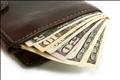 Tử vi tuần mới (8-14/7): Top con giáp kiếm bộn tiền trong tay, ăn tiêu xả láng không lo hết