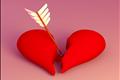 Tháng cô hồn tình yêu cũng vất vưởng, con giáp này buồn thương không ngớt