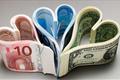 Tử vi hàng ngày 22/1/2020 về tài lộc của 12 con giáp: 28 Tết tiền chảy về túi ai?