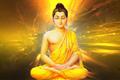 Phật bản mệnh độ cho 12 con giáp là ai? Các Ngài độ trì ở phương diện nào?