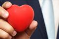 Tử vi hàng ngày 5/4/2020 về tình yêu của 12 con giáp: Ai yêu đương nồng cháy?