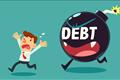 Top 4 con giáp ham hố đầu tư là rơi vào cảnh mất tiền ngay trong tuần này (10-16/8)